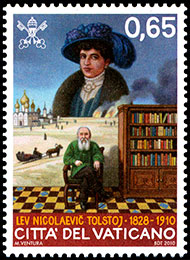 Anniversaries of Russian writers. Chronological catalogs.