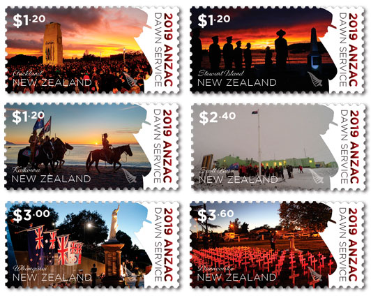 new-zealand-001-set-w-1-orig