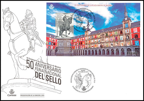 spain-013-fdc
